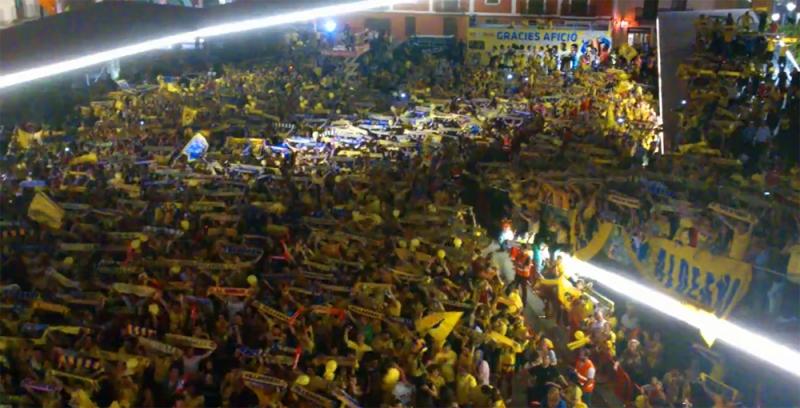 ascenso2013-5
