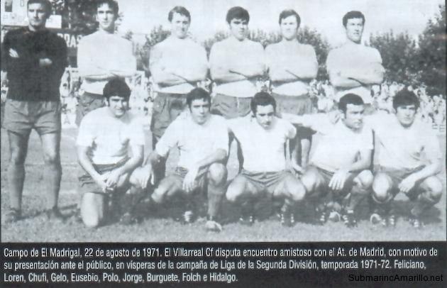 70-71
