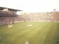 2000-Ascens-a-Primera-28-maig1