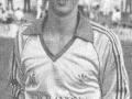Ernesto Boixader