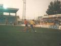 Temporada-94-95-Vila-real-0-Osasuna-2.-2-octubre-941