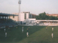 Temporada-94-95-Vila-real-0-R.Madrid-B-0.-17-juny-1995..1