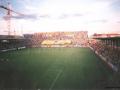 Temporada-98-99-Primera-victria-a-Primera-Divisi-27-setembreVila-real-5-Salamanca-01