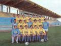 Villarreal 89-90