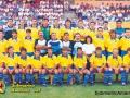 Villarreal94-95
