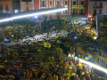 ascenso2013-2