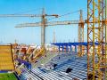 construccion-nueva-tribuna