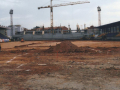 obras-madrigal-mayo-98