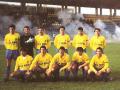 villarreal 91-92