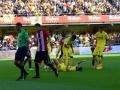 penalti3