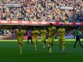 penalti7