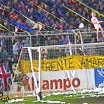 El Barça At. y el Villarreal (vídeo 1992/93)