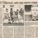 91/92 Font de Mora cumplió…