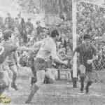 El primer Villarreal-Zaragoza