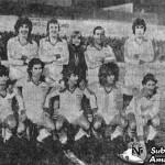 Precedentes coperos entre el Villarreal y el Sevilla