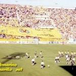 Villarreal CF, 600 partidos en primera