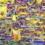 Fernando Roig: En 1ª o 2ª, el pueblo y la afición siempre contigo