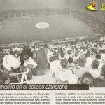Barcelona 1-Villarreal 3 (98/99)
