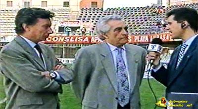 Los derbis de La Plana (Villarreal CF – CD Castellón)