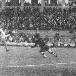 VIDEO: El Villarreal de principios de los 70