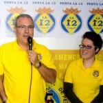 """Hablamos con """"La 12"""" del Villarreal"""