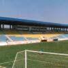 tribuna nueva madrigal 100x100 - Villarreal-Gwardia Varsovia (1972/73)