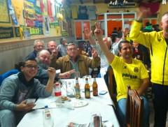 groguets euforicos victoria en salzburg
