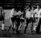El Villarreal gana 1-5 en Sarriá