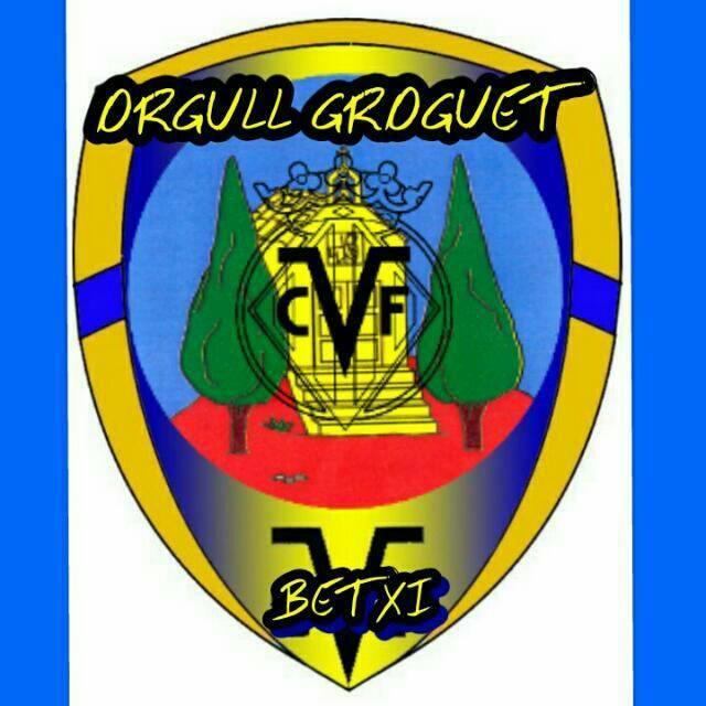 El sopar d'inauguració d' Orgull Groguet de Betxí será el 14 de Maig