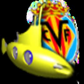 submarinoamarillo