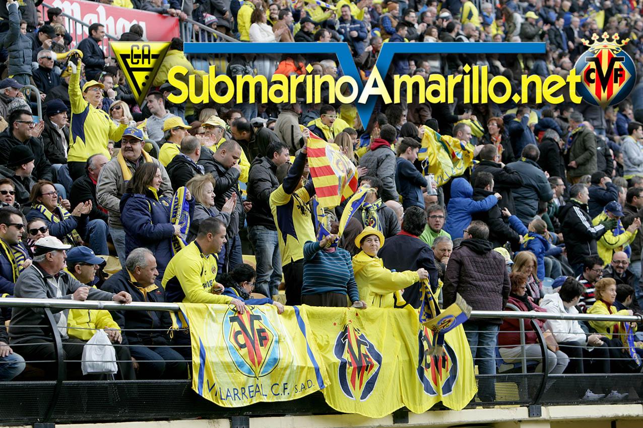 VM6P4175 - Villarreal-Levante, las fotos