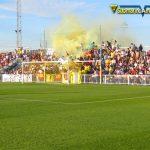 Imanol García fichará por el Villarreal B