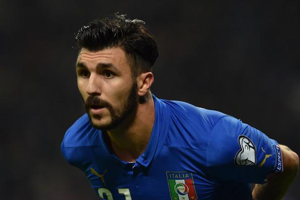 Roberto+Soriano+Italy+v+Croatia+EURO+2016+_8WRc4KExXCl
