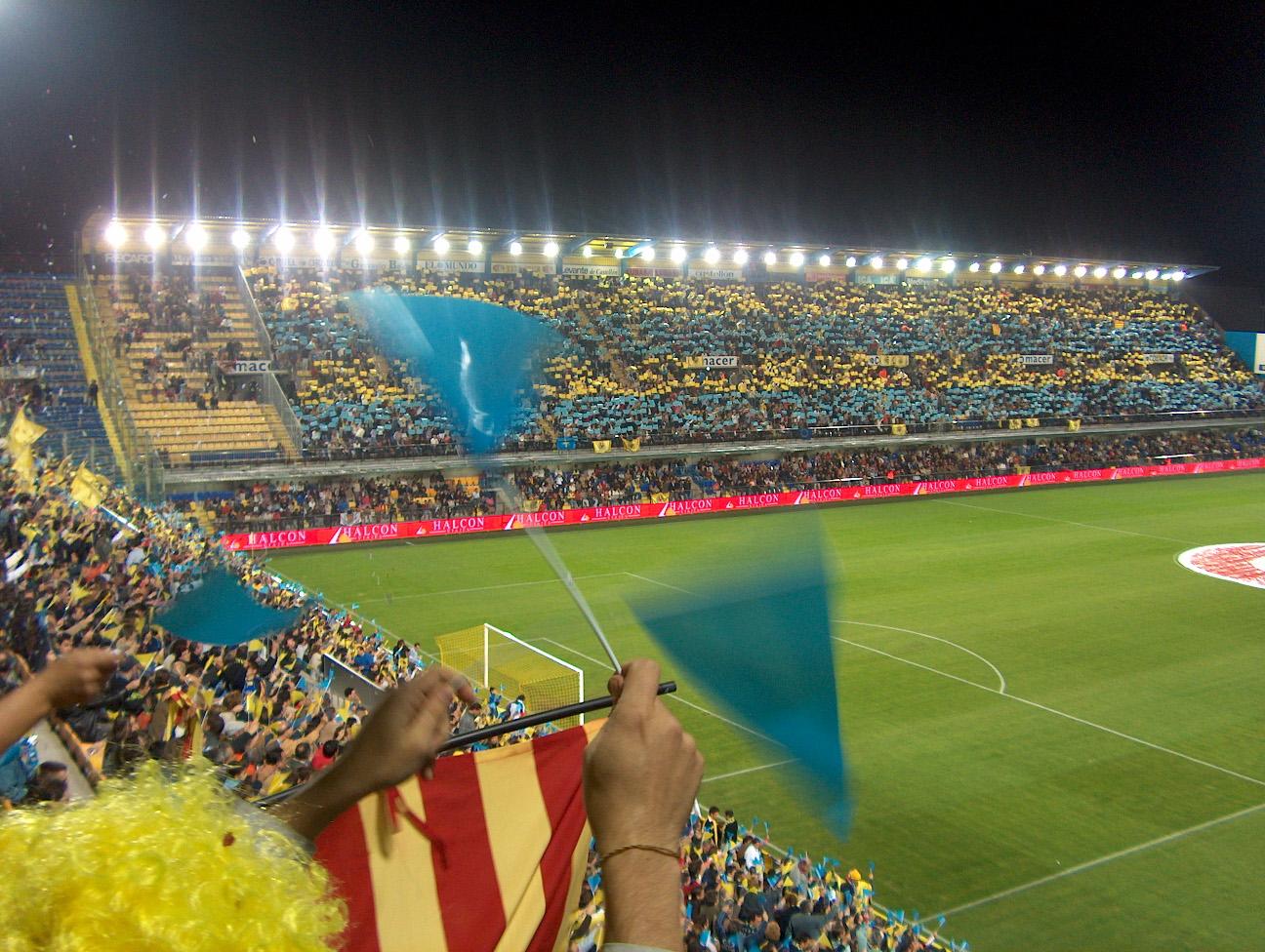 mosaico ante el valencia - Mosaico en preferencia para el Villarreal-Valencia