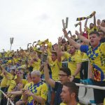 El mejor equipo de la Comunitat se corona en Mestalla