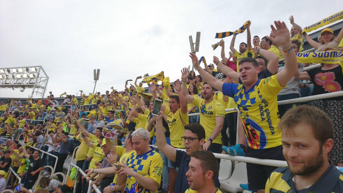 DAXMZUtXsAIaAkd - El mejor equipo de la Comunitat se corona en Mestalla
