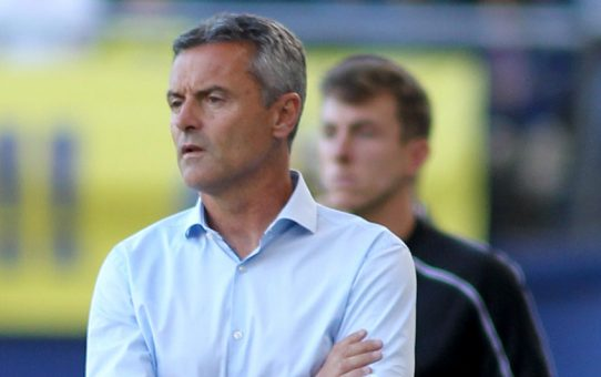 El Villarreal confirma el fichaje de Rúben Semedo