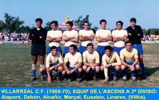 A la memoria de José Luis Linares