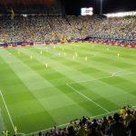 Villarreal-Betis: Reflexionemos, hablemos…