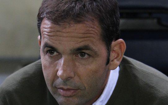 Mala imagen y derrota otra vez del Villarreal a domicilio