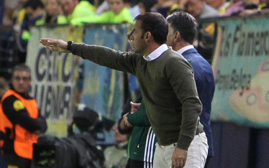 El Villarreal ficha a Iturra