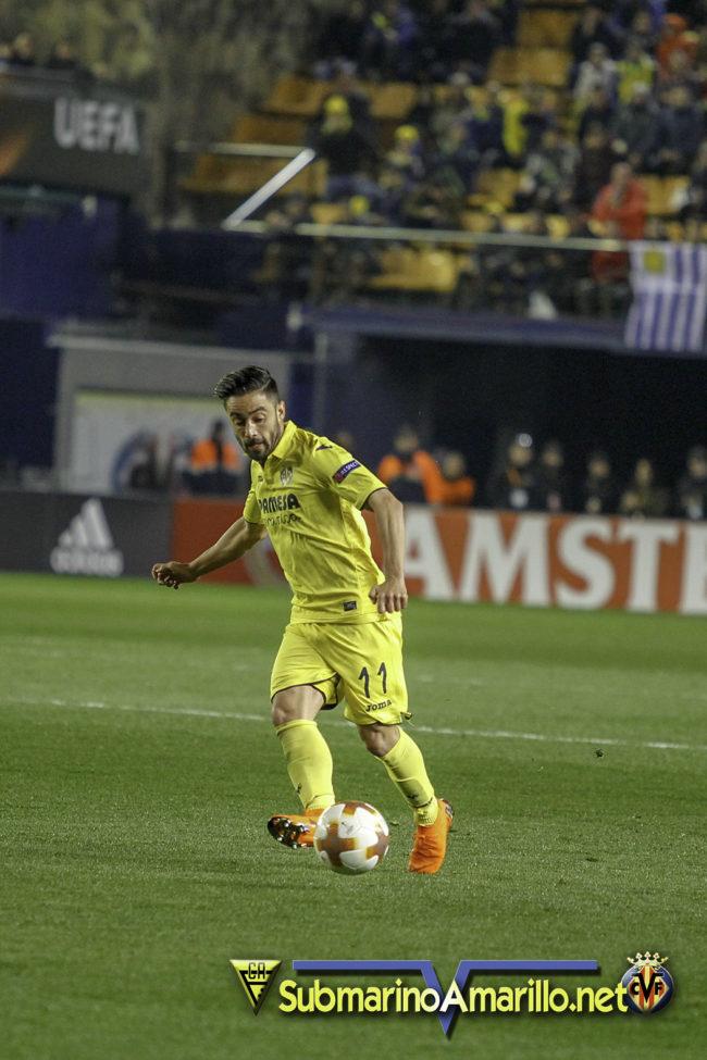 89D4734 copia 650x975 - Fotos del Villarreal-Olympique