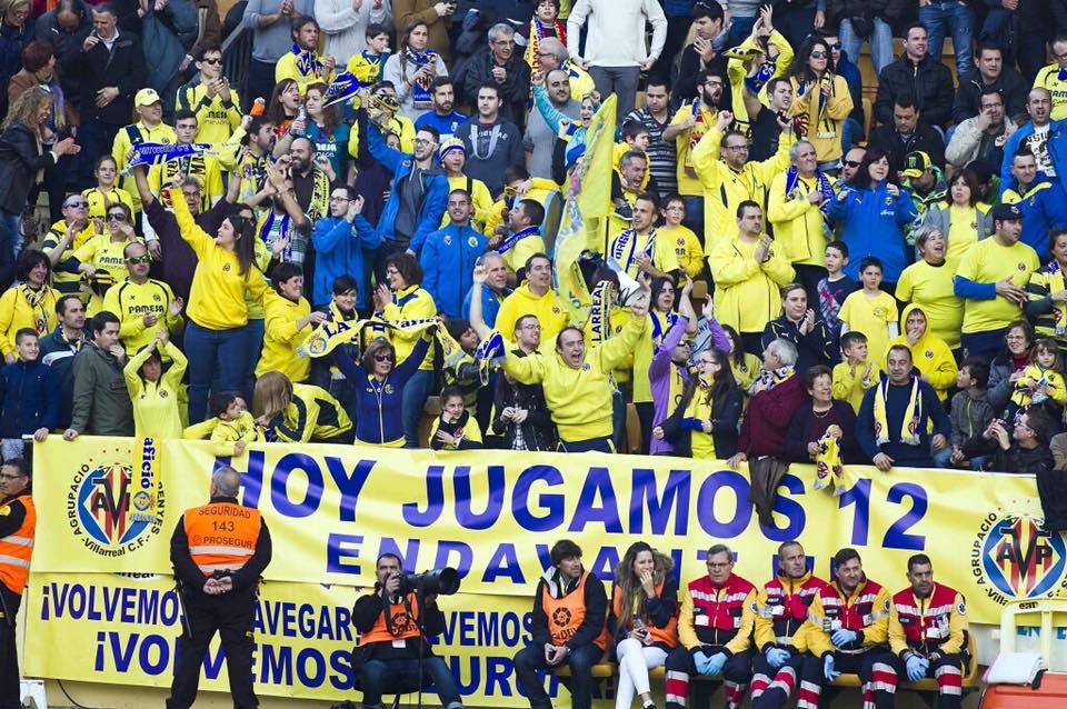 1013984 489998571208831 7755163071703317070 n - Furia Amarilla organiza viaje a Fuenlabrada