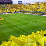 """El Villarreal vuelve a """"pelar"""" al Valencia"""
