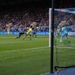 VIDEO: Los goles del Sheffield-Villarreal