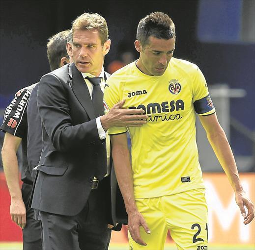 pascual donat - Pascual Donat deja el club