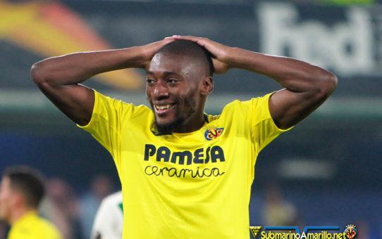 El Villarreal no conoce la victoria como local, casi sin precedentes