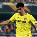 Penaltis del Villarreal, estadística histórica