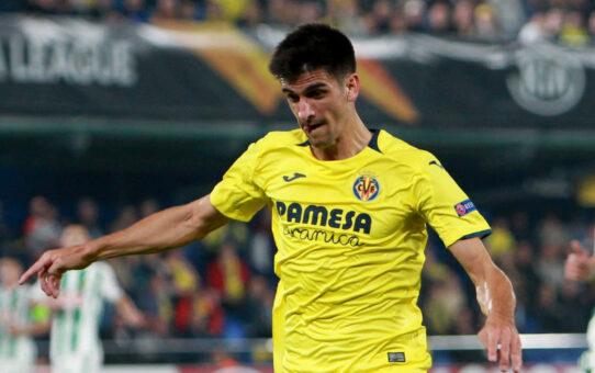 Curiosidades del Villarreal en el sorteo del calendario de liga en la primera jornada