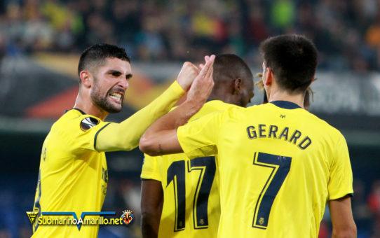 El peor Villarreal en 29 temporadas de fútbol profesional
